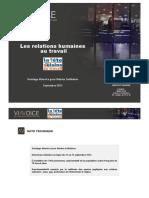 Les-relations-au-travail_-Sondage-Viavoice-pour-Voisins-Solidaires_Septembre2013