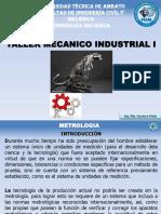 1.-TALLER MECANICO INDUSTRIAL 1 B METROLOGIA.pdf