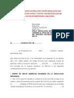 medida cautelar lima san borja - abogados la mark 06