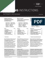 manual de bitzer.pdf