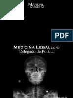 Manual Caseiro - MEDICINA LEGAL 2020.pdf