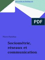 Sociometrie, reseaux et communication.pdf