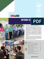 2020-03+Informe+Mensual+de+Actividades2+vf3
