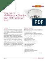 05. Base para detector.pdf