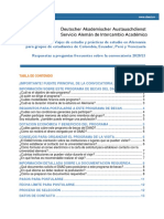 2020_FAQ_Viajes-de-estudio-Practica-de-estudio
