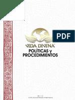 2019_Spanish_PP_01_21_19.pdf