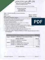 examens de passage TSGE 2012-2018-compressé.pdf.pdf.pdf