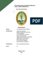CONTROL DE MICROORGANISMOS (1)