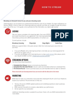 BOD-ShowShare-How-To-Full.pdf