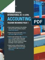 iAL_Accounting_TRP_Bk1