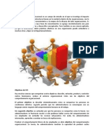 COMPORTAMIENTO ORGANIZACIONAL (1).docx