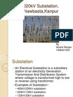 industrialtraining-140208223401-phpapp02
