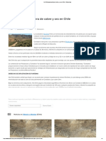 Hot Chili amplía cartera de cobre y oro en Chile - BNamericas.pdf