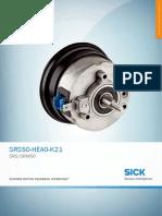 encoder_SRS50-HEA0-K21_1037083_es.pdf