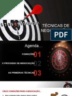 NEGOCIAÇÃO-AULA.02