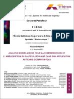 Analyse_biomecanique_pour_la_comprehensi.pdf