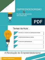 EmpreendedorismoAula.01