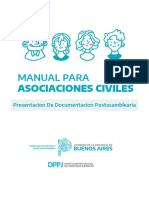 Manual Documentación 2.pdf