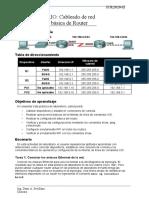 FICHA DE APLICACIÓN N° 04