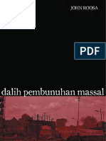 Versi lain PKI (DalihPembunuhanMassal)
