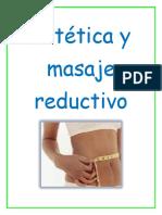 Modulo_1_El_cuerpo.pdf
