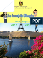 Le français Simple 2.pdf