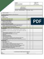 check list (2).pdf