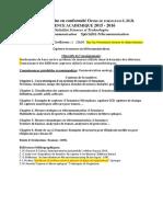 capteurs & mesures en telecoms (1)