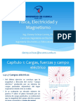 FEM_C1_L3.pdf