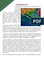 LOS HUMEDALES DE ITE.docx