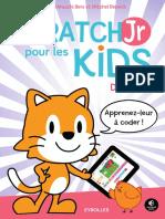 extrait_scratch_junior_pour_les_kids.pdf