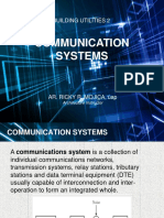 5-COMMUNICATION-SYSTEMS