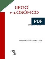 Bieda, Esteban - Griego filosófico.pdf