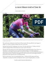 neilson-powless-indigenous-cyclist-2001013927-article_and_quiz.pdf
