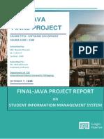 JAVA FINAL PROJECT REPORT_C183007.pdf