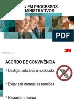 leanofficeportugus-130305142525-phpapp02