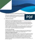 IE-AP01-A1-EV02-Estructuración-Proyecto- Ganaderia G.T Correccion