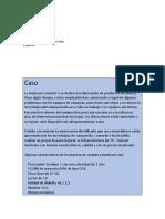 Nava_Montserrat_Investigación de tendencias de hardware_Foro