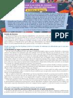 Goshoseptiembre.pdf