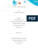 Tarea 2 Identificar peligro eléctrico- colaborativo (2).docx