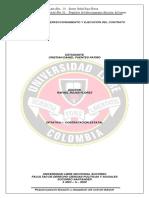 Relatoria_02_Cristian_Daniel_Puentes_5A_Doctor_Rafael_Rojas_florez (1)