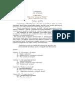 DocGo.Net-Rene Guenon - Consideracoes Sobre a Iniciacao.pdf