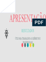 8-PowerPoint Completo aula