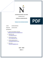 TRABAJO MICRO - GRUPO DELTA rosita (2)