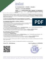 809682.pdf