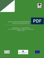 catalogo2aconv.pdf