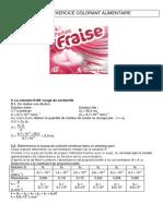 correction de la fiche 2.pdf