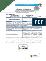MÓDULO 20 4°  RELIGIÓN - II VALORANDO LA ACCIÓN DEL ESPÍRITU SANTO -.pdf
