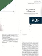 Sennett - Corrosión del caracter.pdf