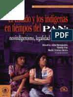 Aída, Sierra y Sarela Edo_indig_tiemp_pan.pdf